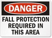 OSHA Protection Rules