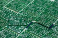 Know about PCB Prototype