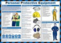 Use of Personal Protective Equipment