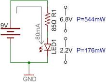 Know about Power Resistors