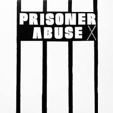 Prisoner Abuse