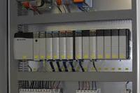 About Programmable Logic Controller