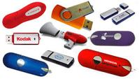 Promotional USB Devices