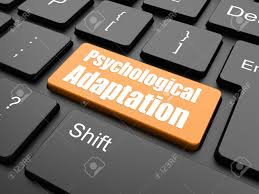 Psychological Adaptation