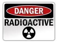 Radioactivity Safety