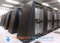 Know about Refurbished Servers