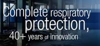 Respiratory Protection Products