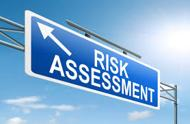 Discuss about Risk Assessment