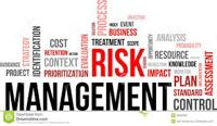 About Risk Management