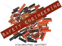 Safety Engineering