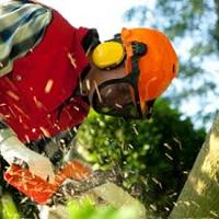 Know About Safety Equipment