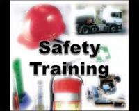 Safety Training Provider