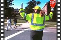 Importance of Safety Videos