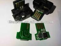 Sharp Printer and Toner Products