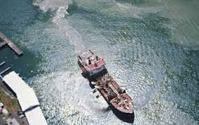 Shipping Hazardous Waste