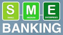 Prospects of SME Credit Scheme of Jamuna Bank