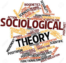 theoretical dissertation sociology Stars citation villarreal robledo, omar eliud, the ontological sociology of cryptocurrency: a theoretical exploration of bitcoin (2016) electronic theses and dissertations.