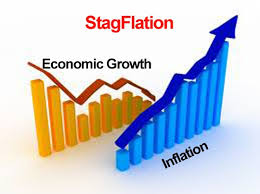 Stagflation Definition