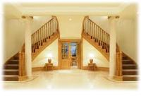 Know about Staircase Collapse