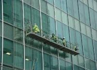 Suspended Scaffolding Safety