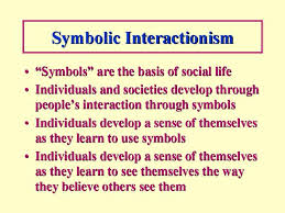 symbolic interactionism essay symbolic interactionism essay by jclemens anti essays