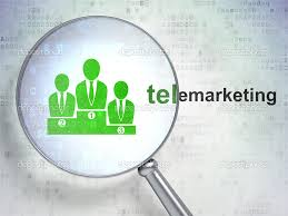 Comparative Analysis of Telemarketing Concept