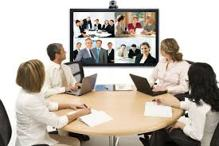 About Video Conferencing