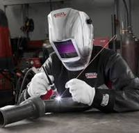 Important of Welding Helmet