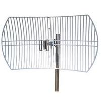 Wireless Antenna