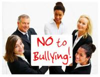 Know about Workplace Bullying