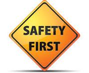 Importance of Workplace Safety Posters