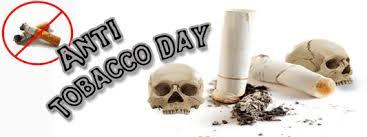 Anti-Tobacco Movements