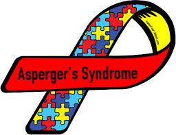 Asperger Disorder