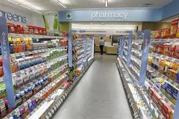 About Chain Drug Stores