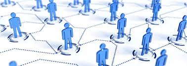 Collaborative Innovation Network