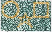 About Color Vision Tests