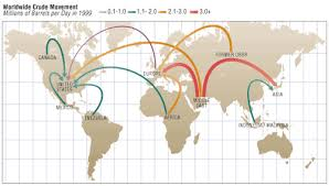 Globalization Disease