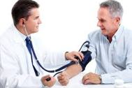 About Hypertension