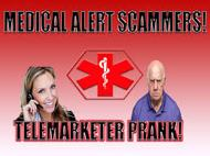 Medical Alert Infomercials