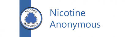 Nicotine Anonymous