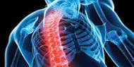 Know about Osteoporosis