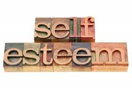 Self-Esteem Reflects