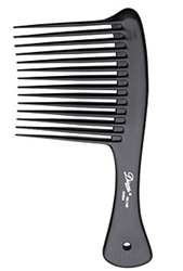 Toothcomb