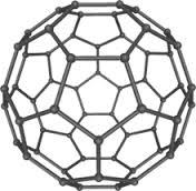 Algebraic Connectivity