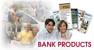 Bank Products Marketing of NCC Bank