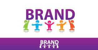 Brand Establishment of Premier Cement Mills