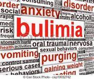 About Bulimia Nervosa