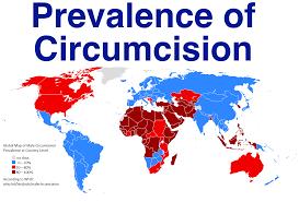 Ethics of Circumcision