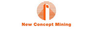 Concept Mining