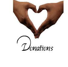 Donation Definition